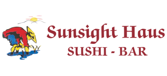 Sunsight Sushi Wendelstein-Nürnberg